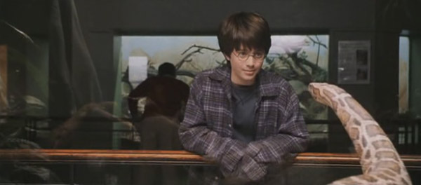Harry_Potter_at_London_Zoo