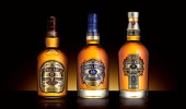 chivas_25-years-old