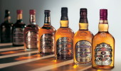 chivas_regal