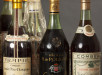 Martell: the Old Heritage of French Cognac