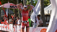 Bintan 2014 MetaMan Triathlon Event to be Held in August
