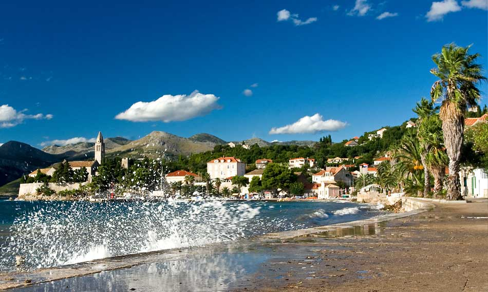 An Adventurers Guide to the Hidden Gems of Croatia