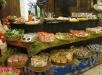 Special Food in Bandung To Blow Your You Away