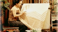 Pekalongan Batik Week for the Real Feel of Indonesia