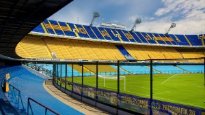 Soccer Stadiums Every Fan Should Visit