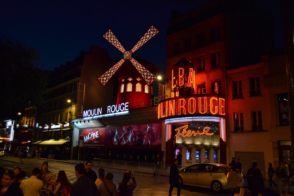 moulin-rouge-738110_960_720