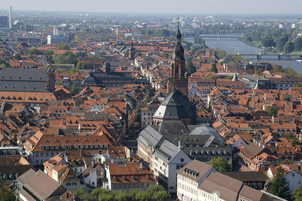 Europes 8 Most Overlooked Small Cities With A Lot To Offer