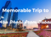 memorable-trip-to-abu-dhabi-from-dubai