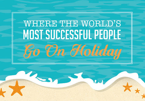 where-successful-people-go-on-holiday-featured-image