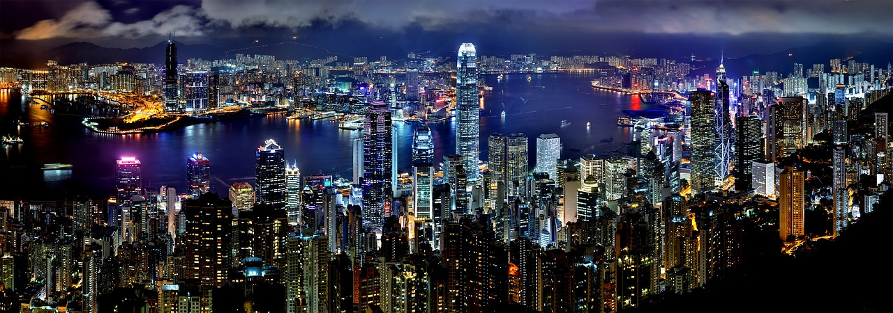 Best Places to Visit in Hong Kong - How to Experience this City to the Maximum