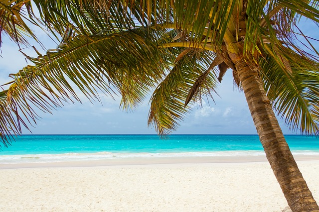 Top 3 Islands that People Sailing Around the Caribbean Should Visit