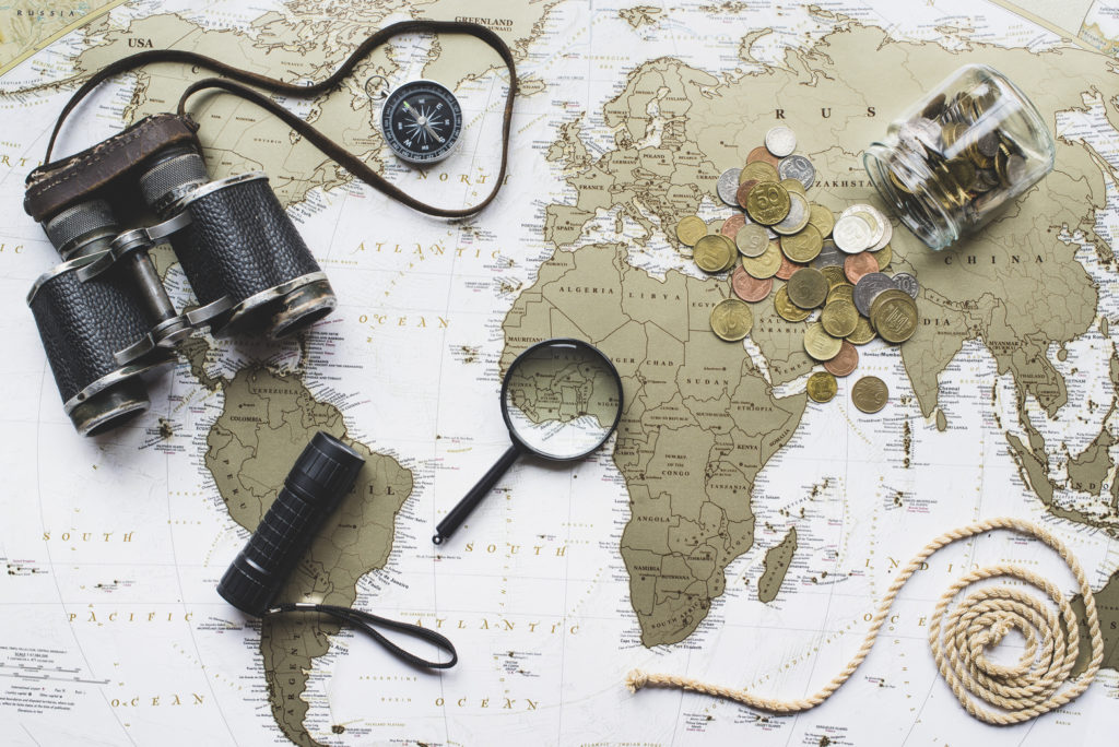 Taking Out A Personal Loan To Travel - Yay or Nay