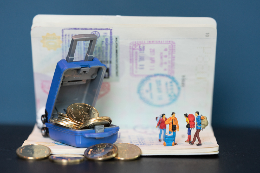 How A Travel Loan Can Help You Afford The Holiday Of Your Dreams