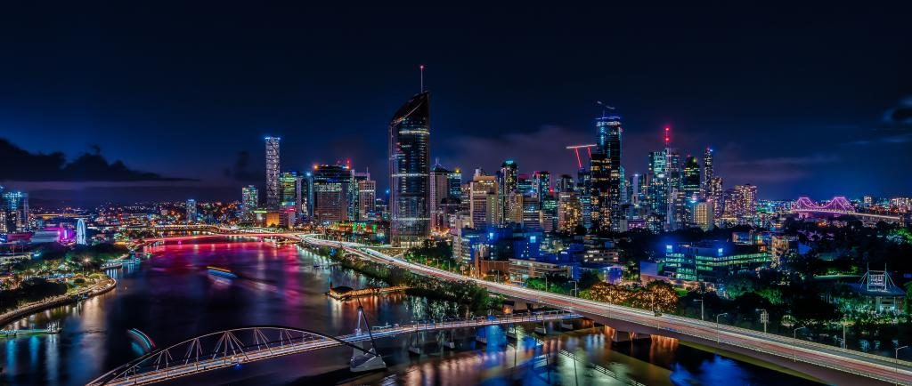 Best of Nightlife in Brisbane - How to Have a Memorable Time
