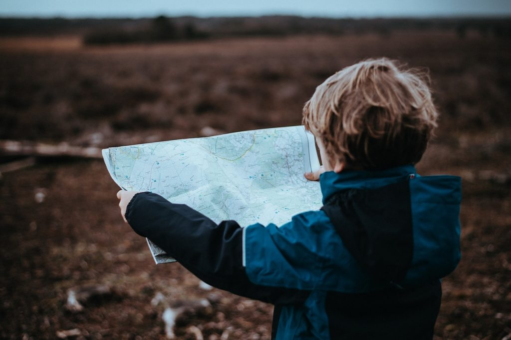 6 Essential Packing Tips for Traveling With Kids