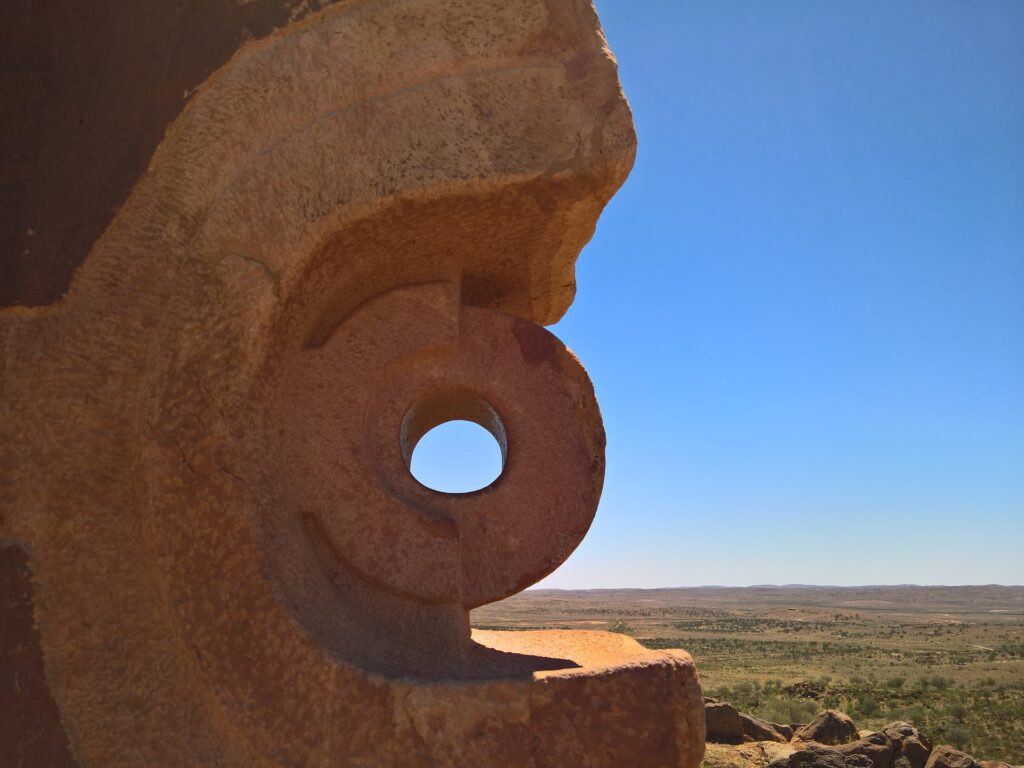 Tips to Find an Accommodation in Broken Hill, NSW