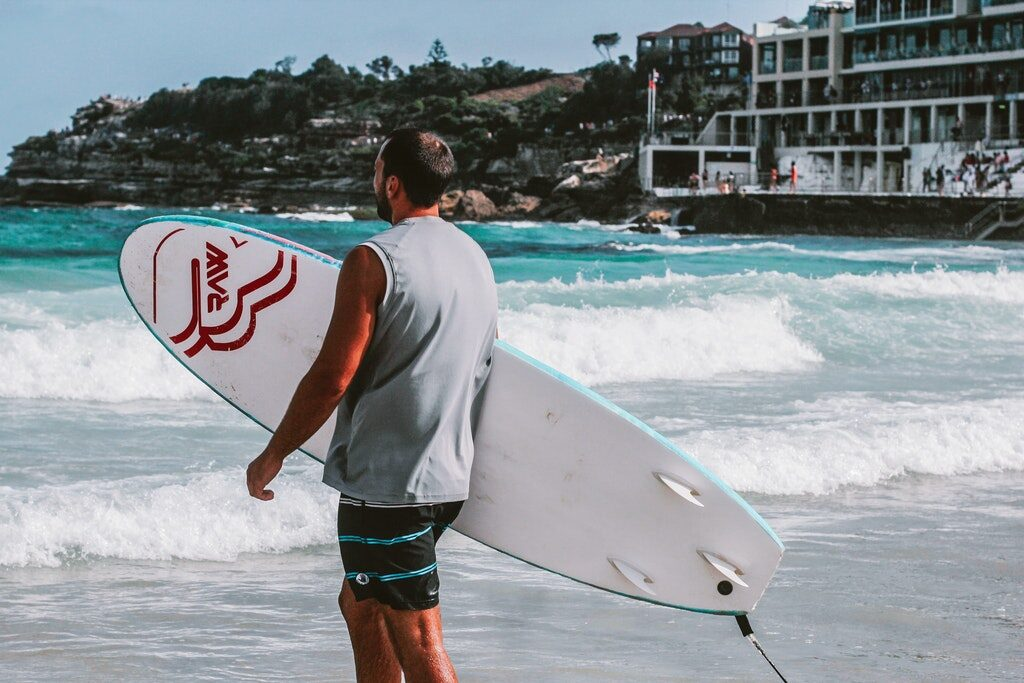 Best Things to Do in Sydney for Active Travelers