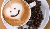 cafe-con-leche-spain