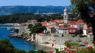Island of Krk - Discover the Hidden Paradise